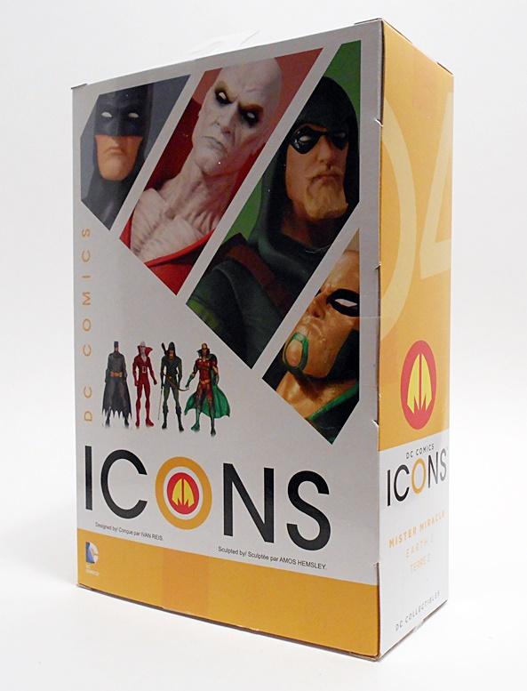 iconsmm2