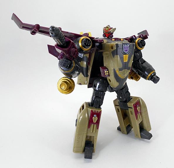 skyshad11