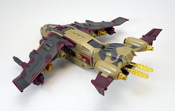 skyshad2