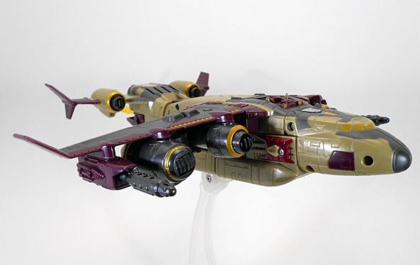 skyshad5
