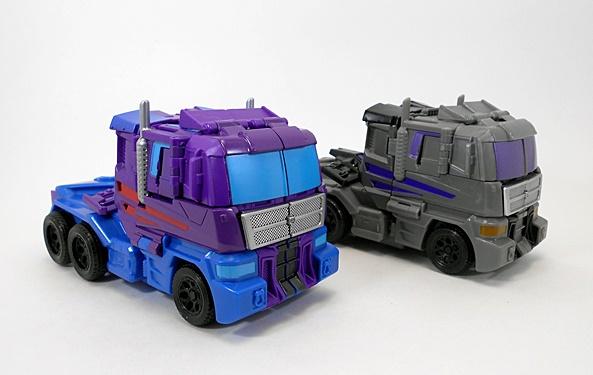 g2motor1