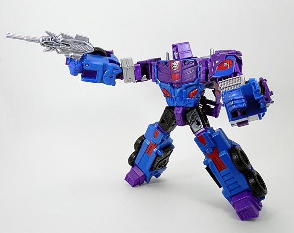 g2motor11