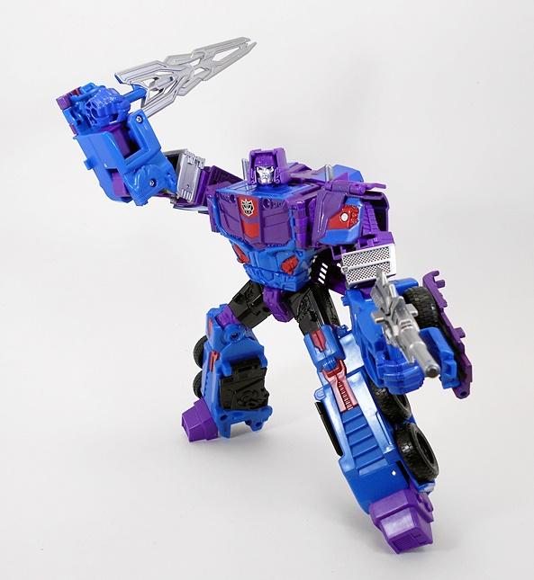 g2motor14