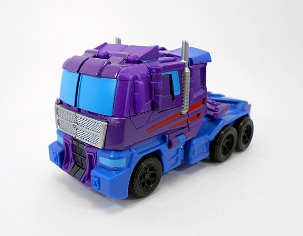 g2motor2