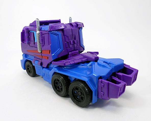 g2motor3