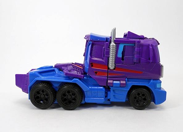 g2motor4