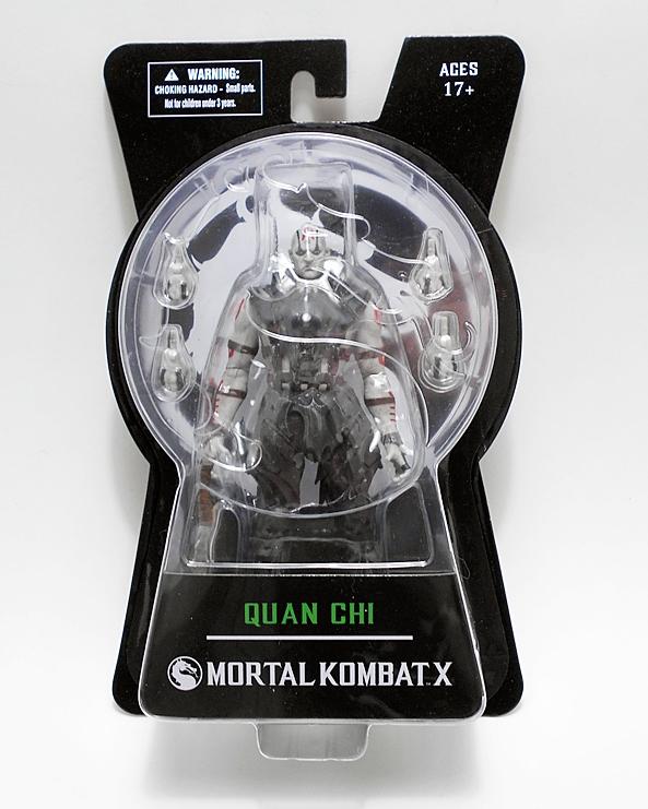 kkxquan1