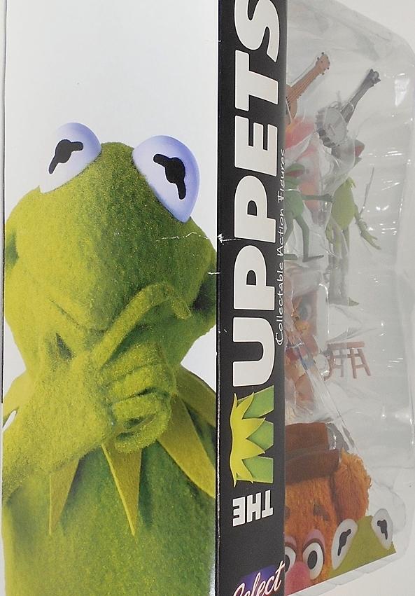 mupkerm2