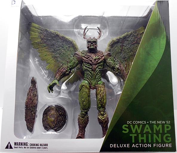 n52swamp1
