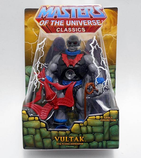 vult1