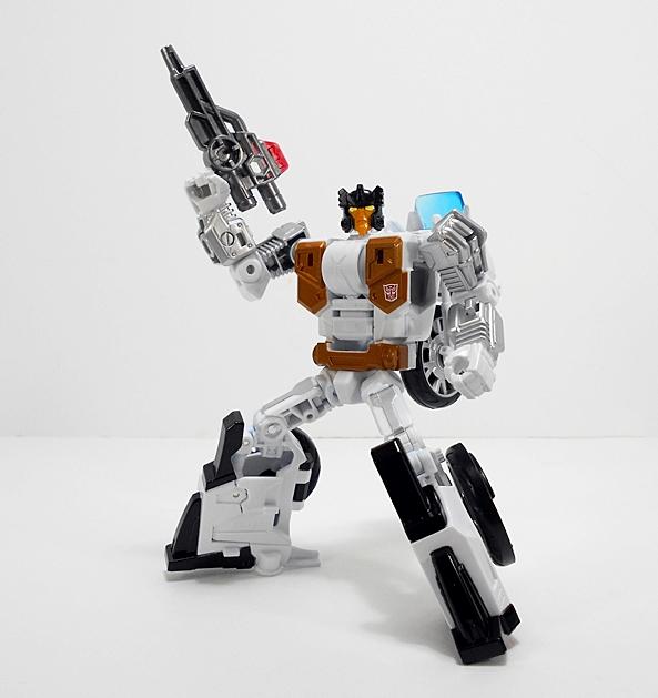 dxgrov18