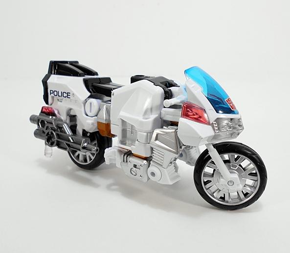 dxgrov20