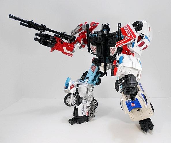dxgrov7