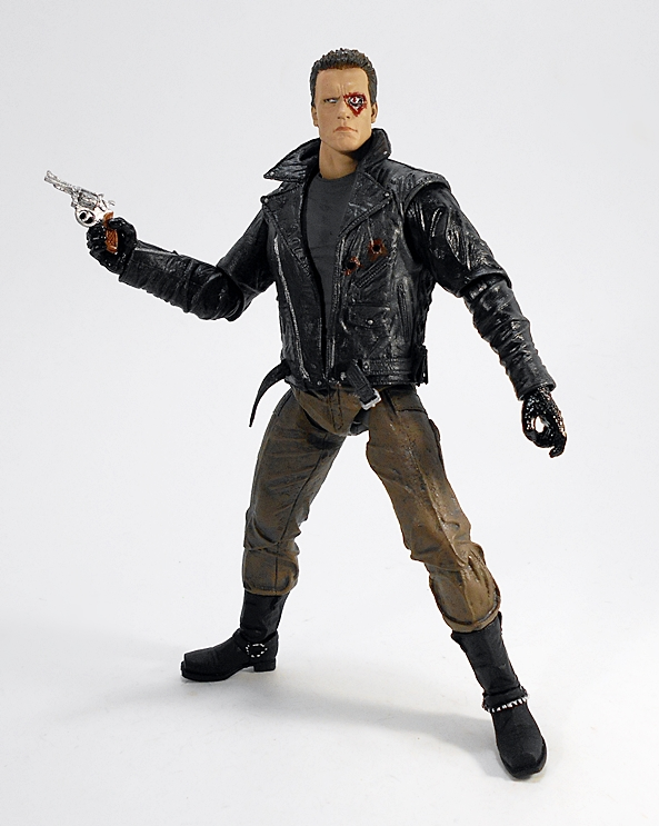 t800preass10