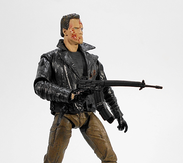 t800preass23
