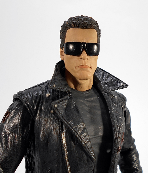 t800preass4