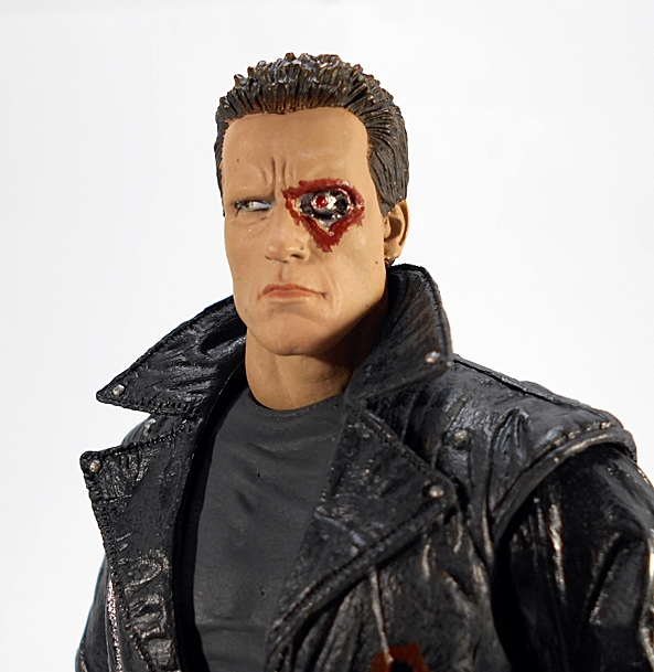 t800preass5