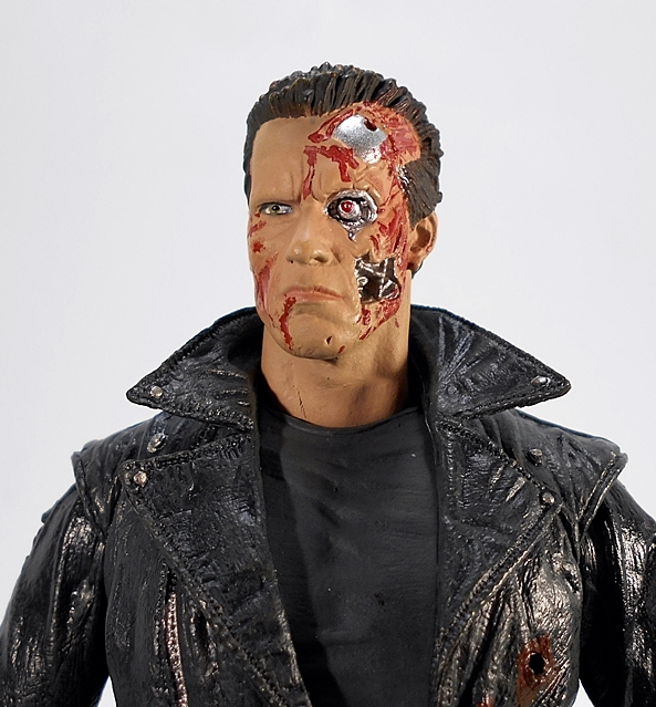 t800preass6