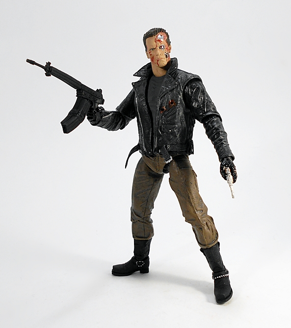 t800preass9