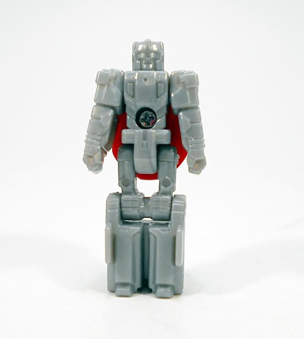 trhotr5