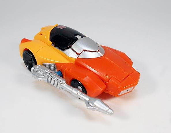 trwheel6