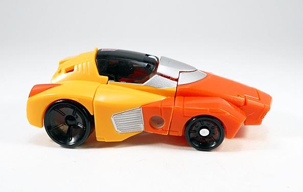 trwheel7