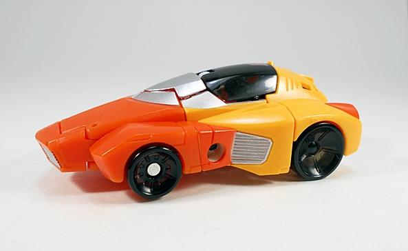 trwheel8