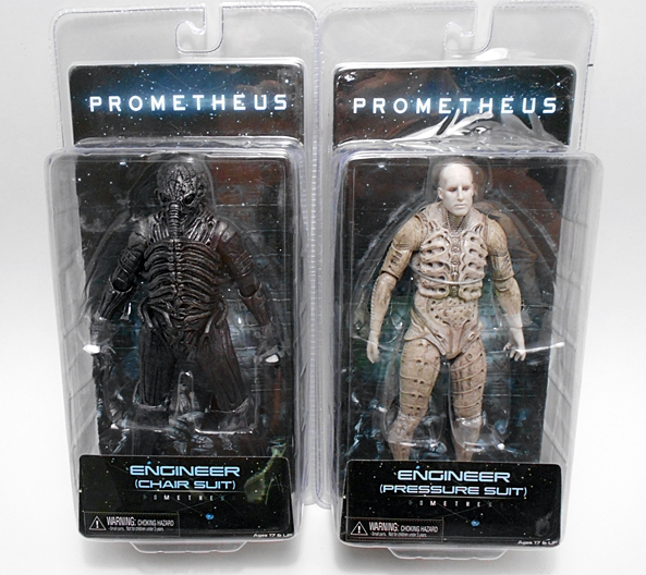 promengs1