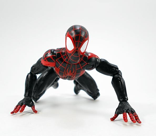 spider-man | FigureFan Zero | Page 3