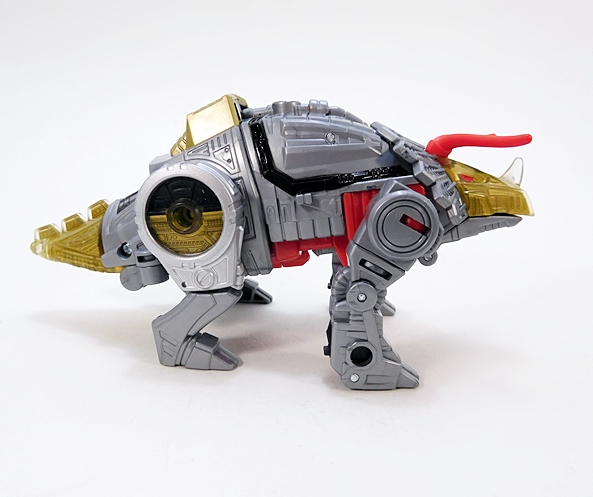 Transformers Generations Selects Siège Deluxe Hot Shot G1 neuf en stock USA