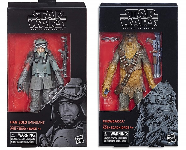 Chewie Chewbacca All In One Star Wars 3-4 New Body Suit