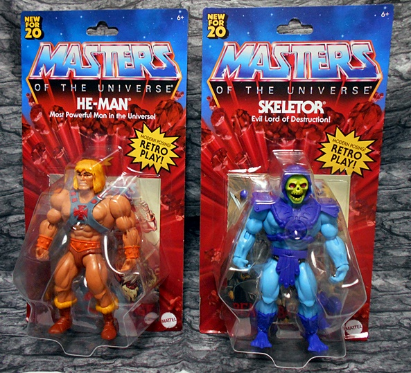 He Man MASTERS OF THE UNIVERSE MOTU Name plates CHOOSE FIGURE CHARACTER